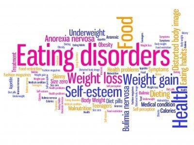 eating disorders physical and psychological damages Eating disorder symptoms and effects  physical symptoms of anorexia may  include:  emotional and behavioral signs of anorexia nervosa may include.